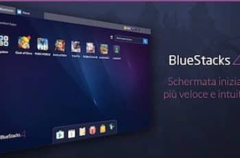 App Android su Mac e PC