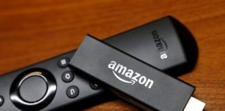 apk su fire tv stick
