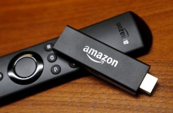 Come installare APK su Amazon Fire TV Stick