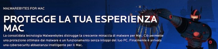 come eliminare spyware