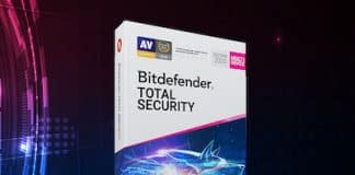 Scaricare Bitdefender Total Security gratis