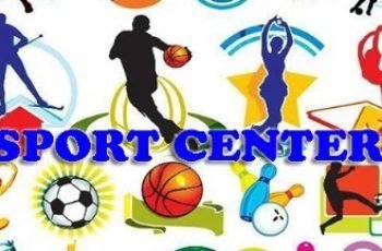 Sport Center KODI Add-On