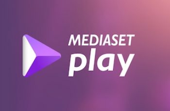 ADD-ON VIDEO Mediaset Play per KODI 18-19