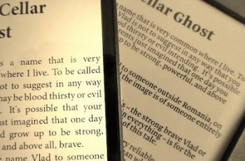Come inviare libri al Kindle senza PC o Mac