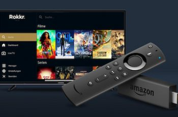 Live TV in streaming iOS, Android, Mac e Fire TV