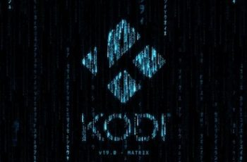 ADD-ON non funzionano su KODI 19