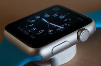 App gratis Apple Watch le migliori del 2021