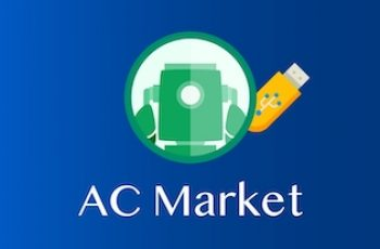 ACMarket PC Mac