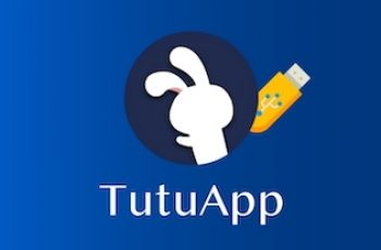 TutuApp tutorial download per PC e Mac