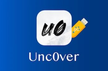 Jailbreak iPhone con Unc0ver